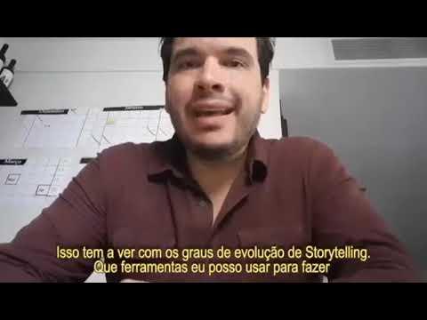 livro-guia-do-storytelling---curadoria-de-conteúdo-b2-mídia