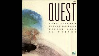 Quest - Napanoch (Quest, 1981)