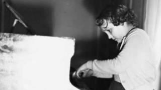Sylvia Čápová Vizváry E.H.Grieg Koncert pre klavír a orchester a mol op.16