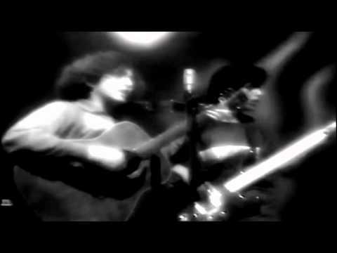 Rockdrigo Gonzalez - Ratas - HD