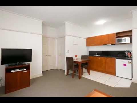 Apartment for Sale in Brisbane, QLD 2014-15/255 Ann St