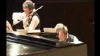 Si Gershwin hubiera vivido en Buenos Aires, Duo Roggero