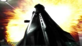 [MAC] Doom 3 Nomad Mod