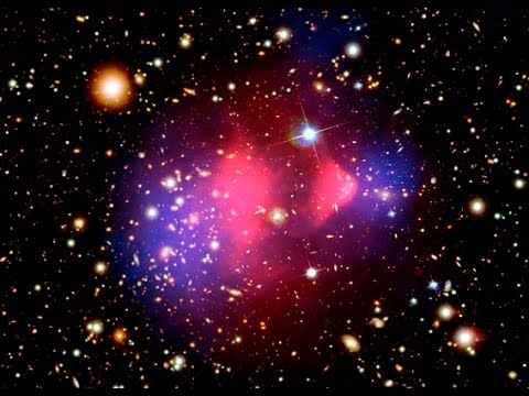 Exposing the Myth of Gravitational Lensing | Space News