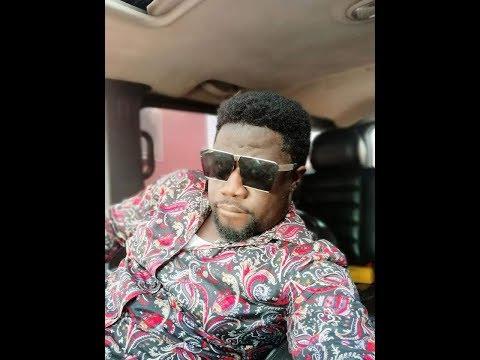 Ogya Nyame Live From Kumasi Onlinel Radio