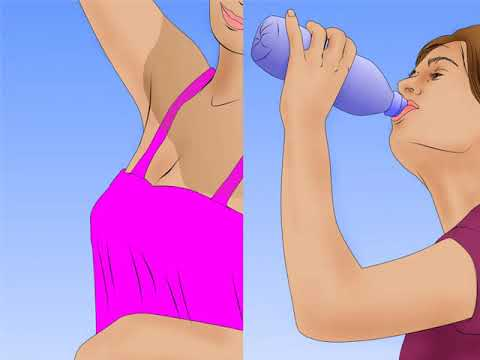 How to Stop Itching from Diabetes