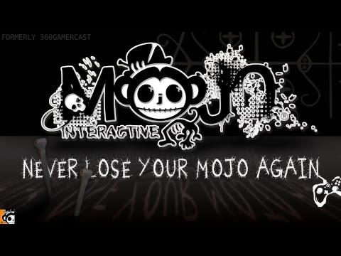 Mojo Radio Episode 428