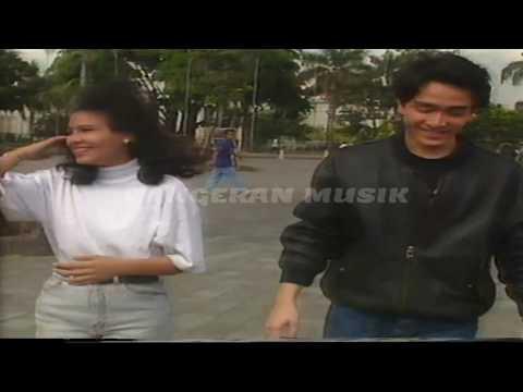 Prilly Priscilla - Hanya Cerita (Original Music Video & Clear Sound)