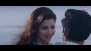 Sanam Re Title Song Hd Video
