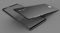 jio phone 3 price 5g