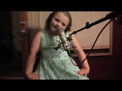 HONEY BOO BOO REMIX