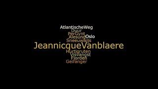 Pecha Kucha 2017 JeannicqueVnvlaere