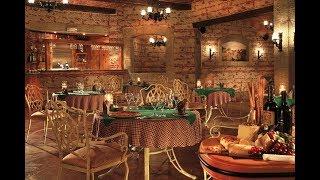 Египет отель 5 звезд Sentido Palm Royale Soma Bay Палм Роял Сома Бей Сома бэй
