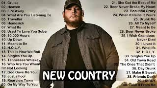 Country Songs 2020 - Top 100 Country Songs of 2020 - Best Country Music Playlist 2020