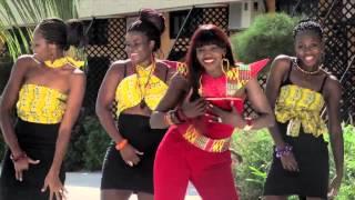 SUADU-Celebrate-Clip
