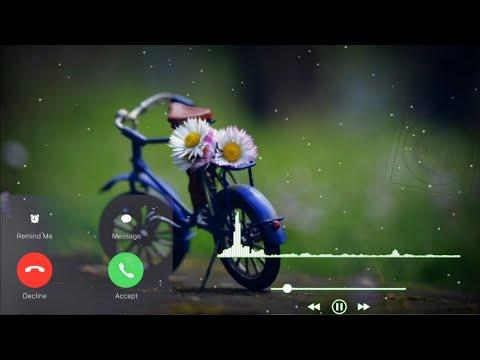 2020-new-ringtone-ek-villain-movie-songs-ringtones/teri-galiyan-ringtone-/sad-ton-/whatsapp-status