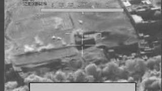 Netherlands Apache strike in Afghanistan