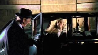 Batman (1989) Ending and Credits