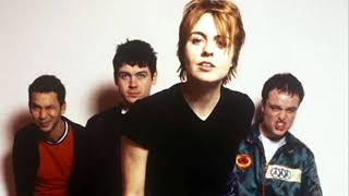 My British Rock/Britpop 80s/90s/00s playlist