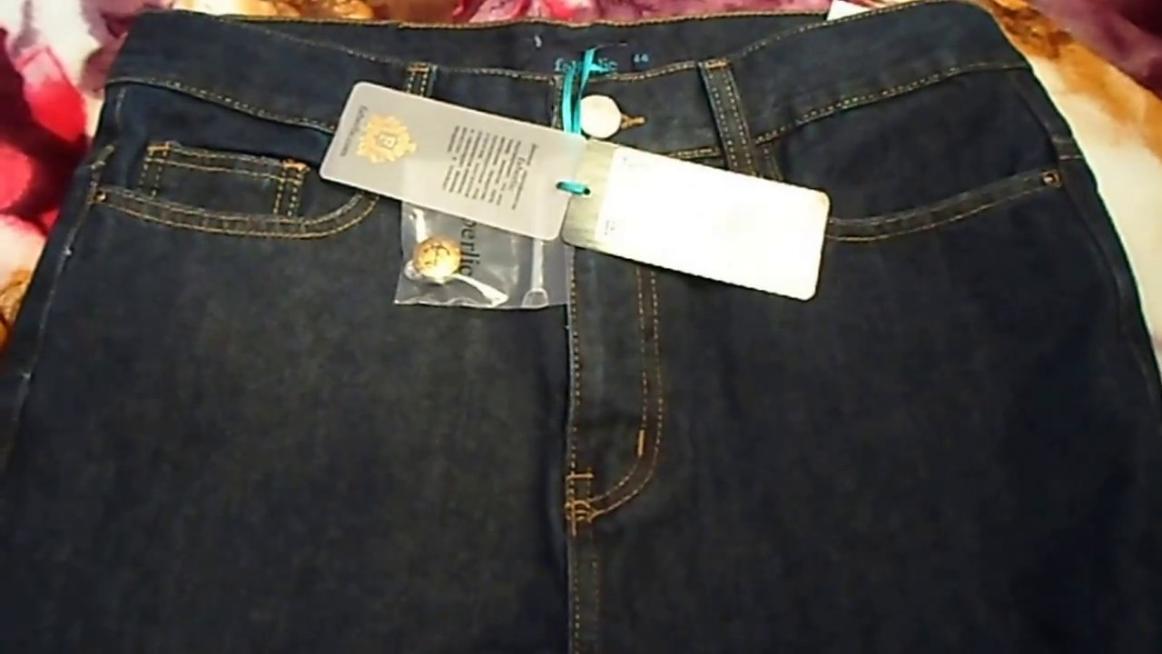 31 мар 2013. Джинсы с высокой талией. Low-waist. Джинсы с низкой талией. Regular-fit. Классические джинсы стандартного кроя. Slim-fit. Узкие, облегающие джинсы. Easy-fit. Джинсы с низкой талией, плотно облегающие на бедрах, и немного зауженные к низу. Loose-fit. Широкие джинсы-трубы. Straight-.