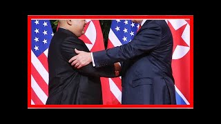 Singapore Summit: It's a Start, Not a Miracle | The Heritage Foundation