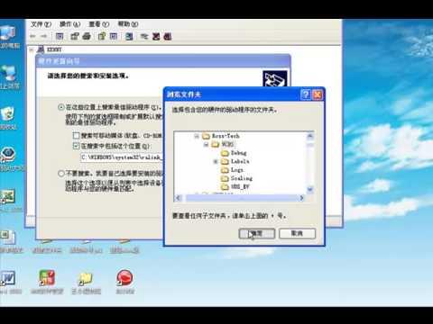 VAG12.12  error: interface not found  to resolve