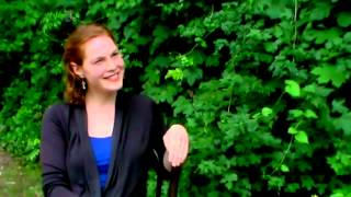 Seefestspiele Berlin Videoblog Teil VII
