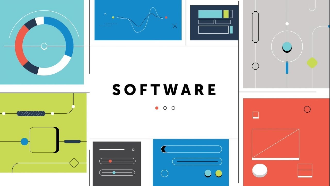 Exhibitor Listings   EuroSTAR Software Testing Conference