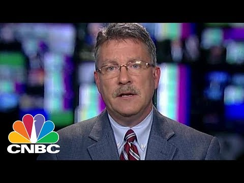 Former FBI Assistant Director Ron Hosko: Here's What's Concerning About Russian Indictments | CNBC