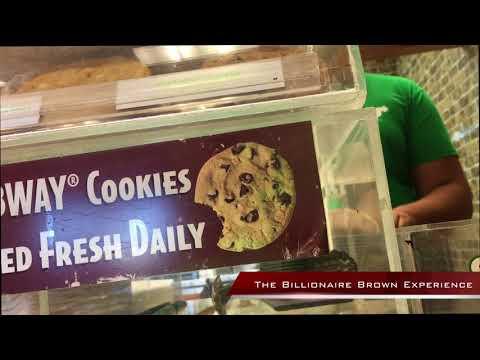 Bitcoin: Subway Employee Turns Bitcoin Into Cash
