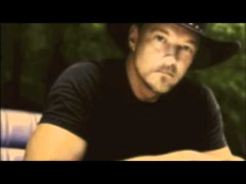Untamed- Trace Adkins