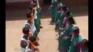 Jharkhand.org.in - Presents Santhali Music Video - 33
