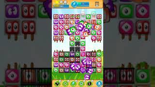 Blob Party - Level 391