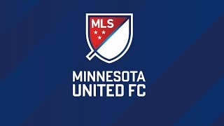 MLS Awards Expansion Club to Minnesota