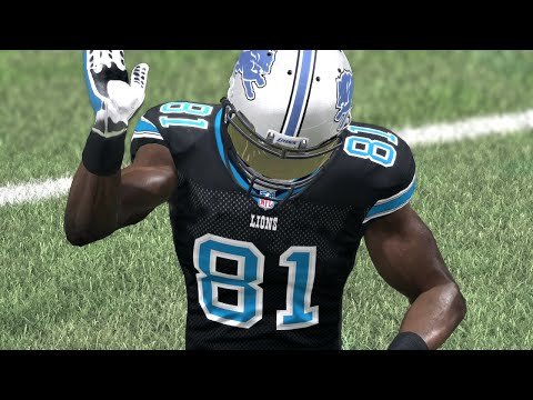 Madden 16 Top 10 Plays of the YEAR 2015-2016!