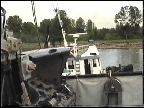 Tugboat Classics #8.dv