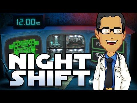 Poliklinika Harni - Rad u noćnim smjenama povezan s nikturijom i urgencijom