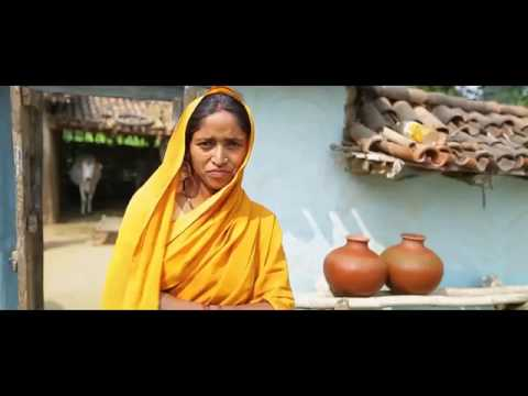 Gas4India: The Campaign Song
