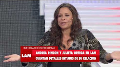 8ae334630c Popular Videos - Julieta Ortega - YouTube