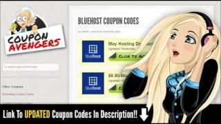Blue Host Reviews ++ Money Saving Discount!!