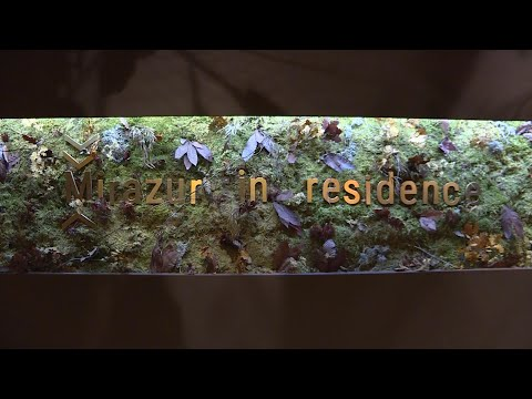 NH Collection Eurobuilding de Madrid acoge 'Mirazur In Residence'