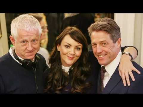 Love Actually Cast Reunites For Comic Relief