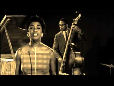 Sarah Vaughan - (You'd Be So) Easy To Love (Roulette Records 1961)