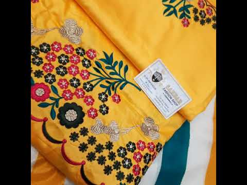 Latest Punjabi Salwar Suits At Wholesale Prices New Trend Of Ladies Suits Call Or Whtsapp 9041662226