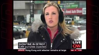CNN - Poppy Harlow 01 11 10