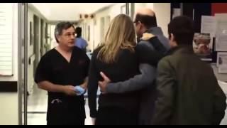 O CHAMADO DE DEUS FILME COMPLETO