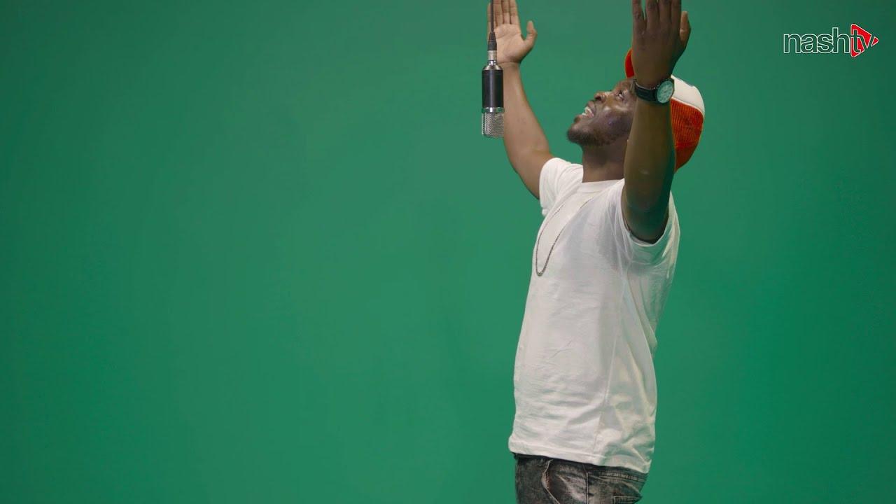 Download Yoz Wenyu - Mweya Unoyera   COLOR VIBES