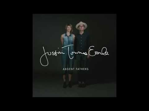 Justin Townes Earle - When the One You Love Loses Faith [Audio Stream]