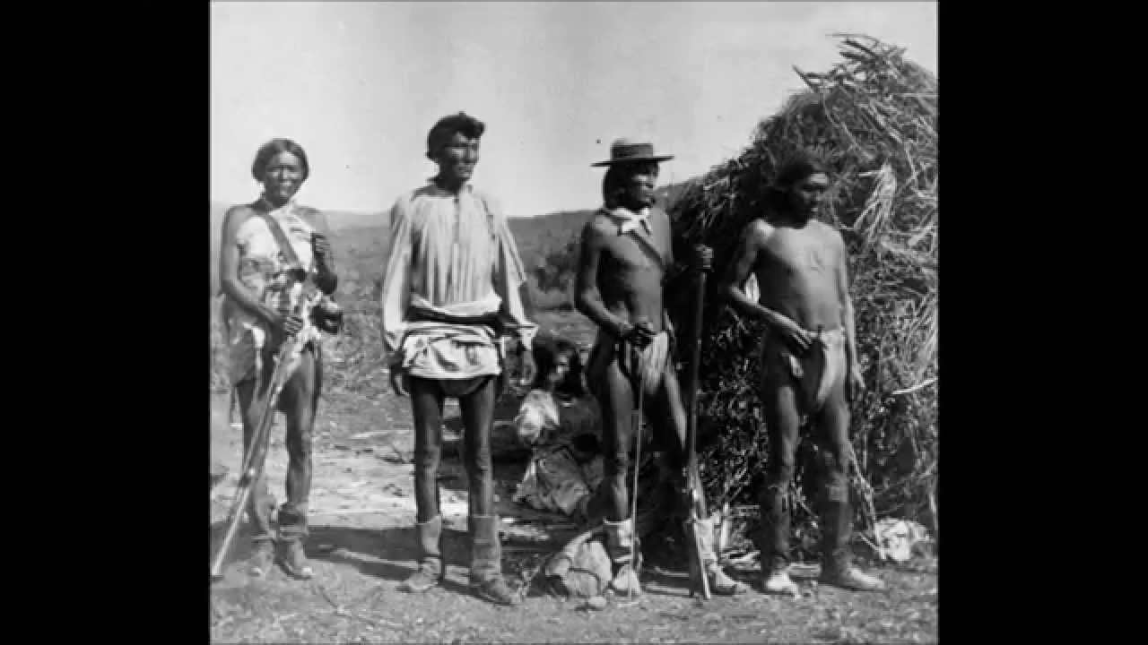 a report on viewing a documentary on the apache indians of north america Find out more about the history of american-indian americanand non-indians in north america led various apache bands in resisting white.