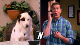 """avery Starts Driving"" Sneak Peek 